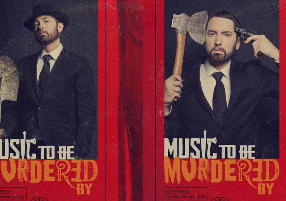 eminem-music-to-be-murderer-by